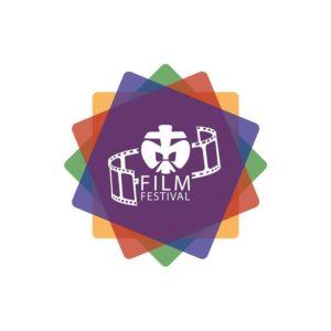 Filmfestival_logo_2015