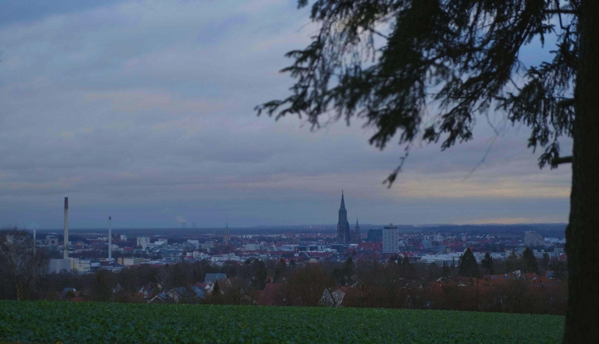 Weihnachtsfeier Ulm.Weihnachtsfeier 2018 Dpsg Ulm Söflingen